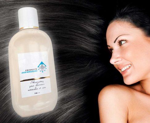 Shampoing-Sosos-pour-cheveaux-normales-et-sec